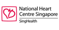 National Heart Center Singapore