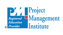 Intellisoft is a PMI Registered Education Provider