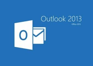 Microsoft Outlook 2016 Training in Singapore at Intellisoft Systems
