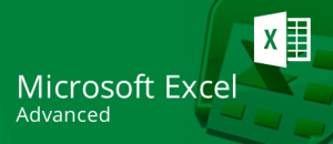 Learn Advanced Microsoft Excel at Intellisoft
