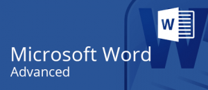 Learn Advanced Microsoft Word @Intellisoft