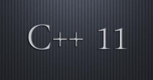 C++ 11 training at Intellisoft in Singapore