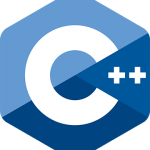 C++11 / c++14 training at Intellisoft