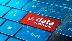 Excel Data Analysis Training in Singapore at Intellisoft Systems