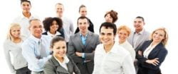 corporate training at Intellisoft, Singapore
