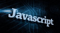 Learn JavaScript Programming @Intellisoft