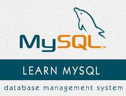 Learn MySQL @Intellisoft