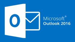 Learn Microsoft Outlook 2016 @Intellisoft