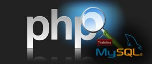 Learn PHP at Intellisoft