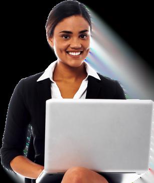 Learn WordPress at Intellisoft Singapore