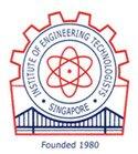 siet-logo