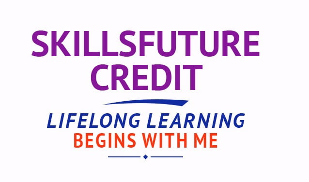 skills-future-training