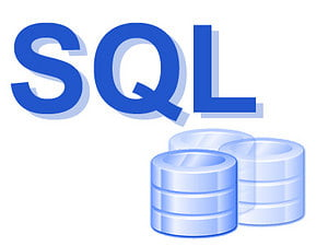 SQL training at Intellisoft in Singapore