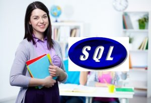 SQL training in Singapore