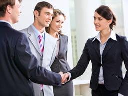 Advanced Communication Skills training @Intellisoft