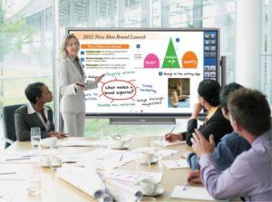 Creating Killer Presentations @ Intellisoft