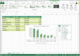 excel_2013_chart