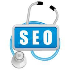2 Days SEO Training in Singapore