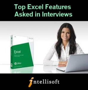 top_excel_features_in_interviews