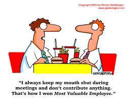 valuable_employee_cartoon