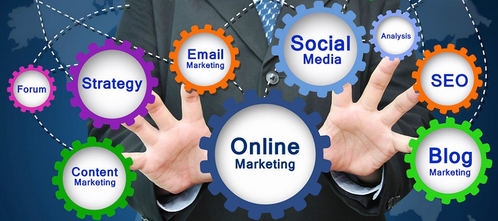 Image result for digital marketing in singapore
