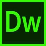 Dreamweaver training in Singapore
