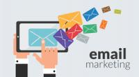 e-marketing training at Intellisoft