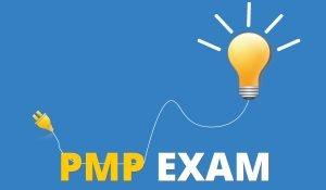 PMP Exam Preparation Training at Intellisoft