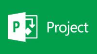 Microsoft Project training at Intellisoft Singapore