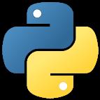 Practical hands-on Python training at Intellisoft