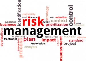 Risk Management Professional Training at Intellisoft