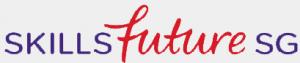 SkillsFuture for Power BI Training Singapore
