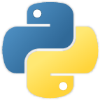 Learn Python Programming at Intellisoft