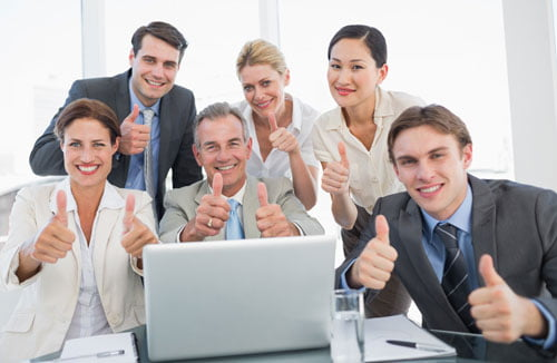 Stay on Top of your Emails with Outlook Training at Intellisoft Singapore