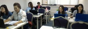 Best VBA Course in Singapore