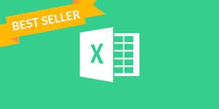 Basic-Intermediate Excel 2019 Training @Intellisoft