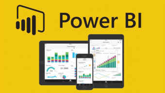 Microsoft Power BI Suite Traning in Singapore