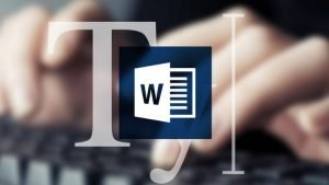 Microsoft Word Training Classes Singapore