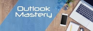 Outlook Mastry Training at Intellisoft Singapore