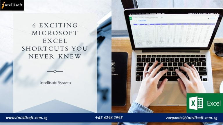 Top-Exciting-Microsoft-Excel-Shortcuts-You-Never-Knew