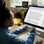 Make your Documents Shine With Microsoft Word Tips & Tricks Training