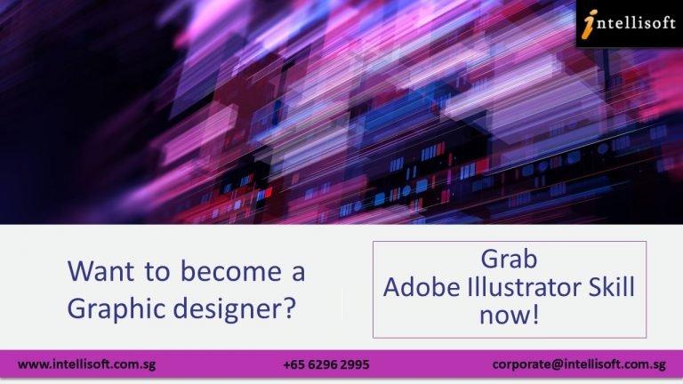 Grab Adobe Illustrator now